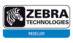 Zebra PF logo Tier1 Reseller Template new