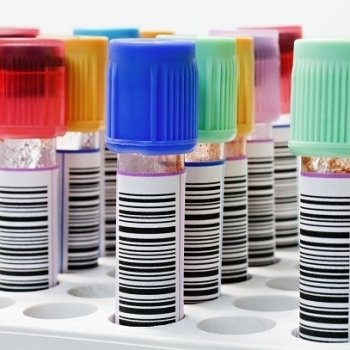 test-tube-labels-small-350x350